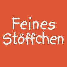 Kati Feines Stöffchen