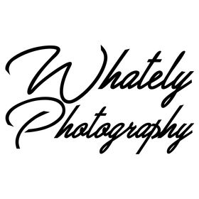 Whately Photography