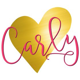 Carly Phillips, NYT Bestselling Romance Author