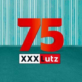 XXXLutz - Mein Möbelhaus