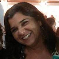 Joyce Dos Santos