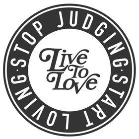 Live to Love Apparel