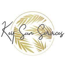 Key Sun Services Conciergerie
