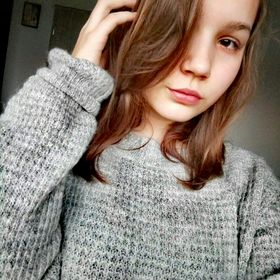 Julka Staniszewska