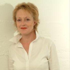 Kirsten Zepperitz