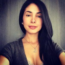 Carolina Sanabria