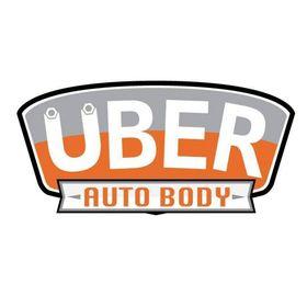 Uber Autobody