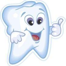 Budrys Dental