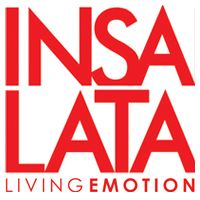 Insalata Living Emotion