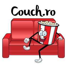 Couch.ro