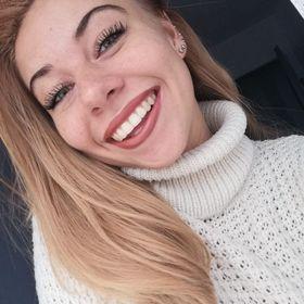 Alicea Vasica