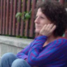 Zita Perényi