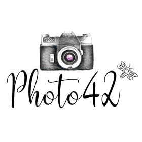 photo42