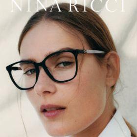 internetspecs.co.uk - Shop Quality Designer Prescription Glasses
