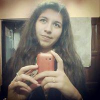 Camila Lorena Magali
