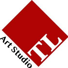TL Art Studio