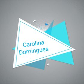 Carolina domingued