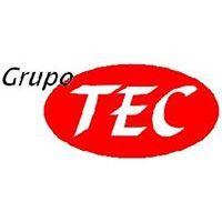 Grupotec Rosario