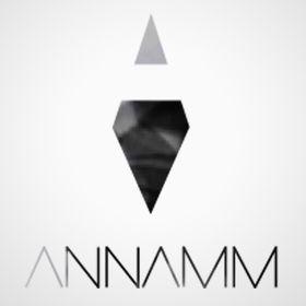 ANNAMM