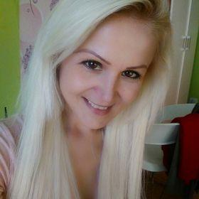 Lenka Hrubá