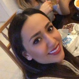 Mahsa Sedaghat