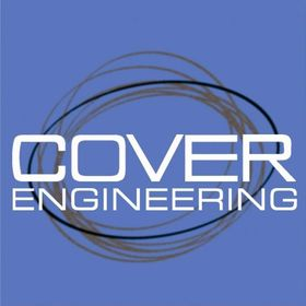 Cover Engineering srl