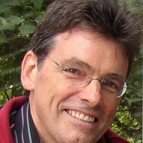 Erik Philippus