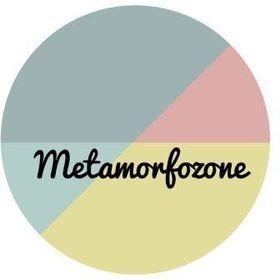 Metamorfozone