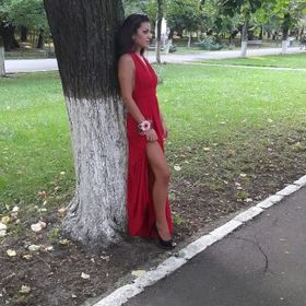 Cristiana Alexandra