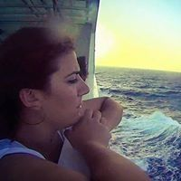 Paulina Chrysina
