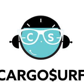 CARGOSURF