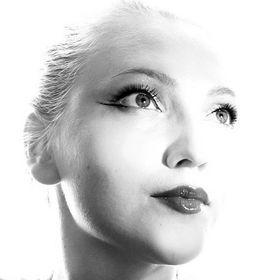 Anna Monika