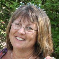 Lynne Florig-Beck