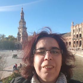 Sandra Godinho