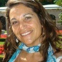 Carolina Larrain