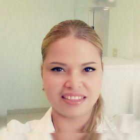 Diana Alicia