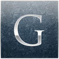 Groomsday - Groomsmen Gifts