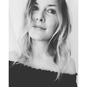 Sandra Schjerning Blog