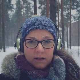 Tytti Riihinen