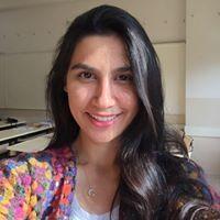 Aylin Karaca