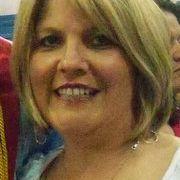 Nanette Wright
