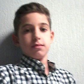 Daciano Pinto