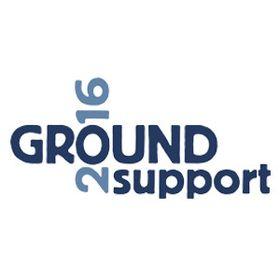 Ground Support 2016