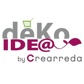 Dekoidea Wall Stickers