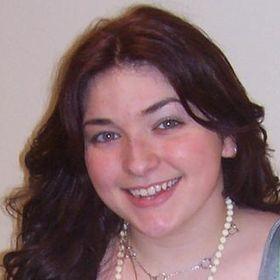 Eryn Michele