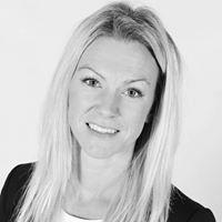 Ann-Sofie Tenlén