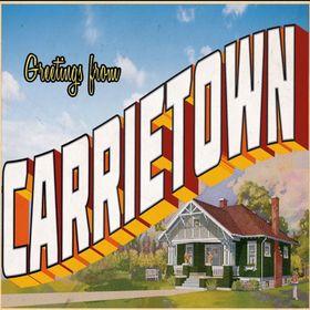 CarrieTown