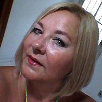 Cláudia Bastos