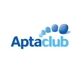 Aptaclub