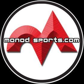 Monod Sports LTD.